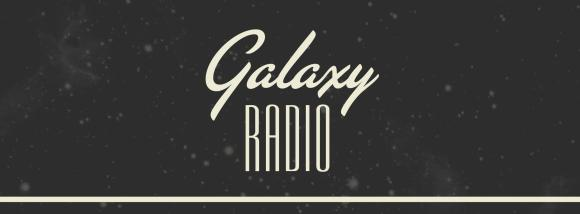 DJ Freshstep Joins the Galaxy Radio Crew Saturday April 26th at The Knockout!